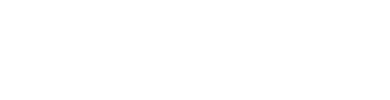 Girwet Production